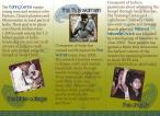 brochure 2 (inside)